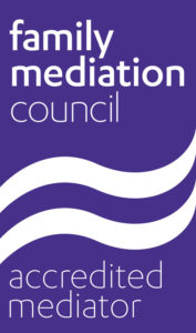 Family Mediation Council Logo
