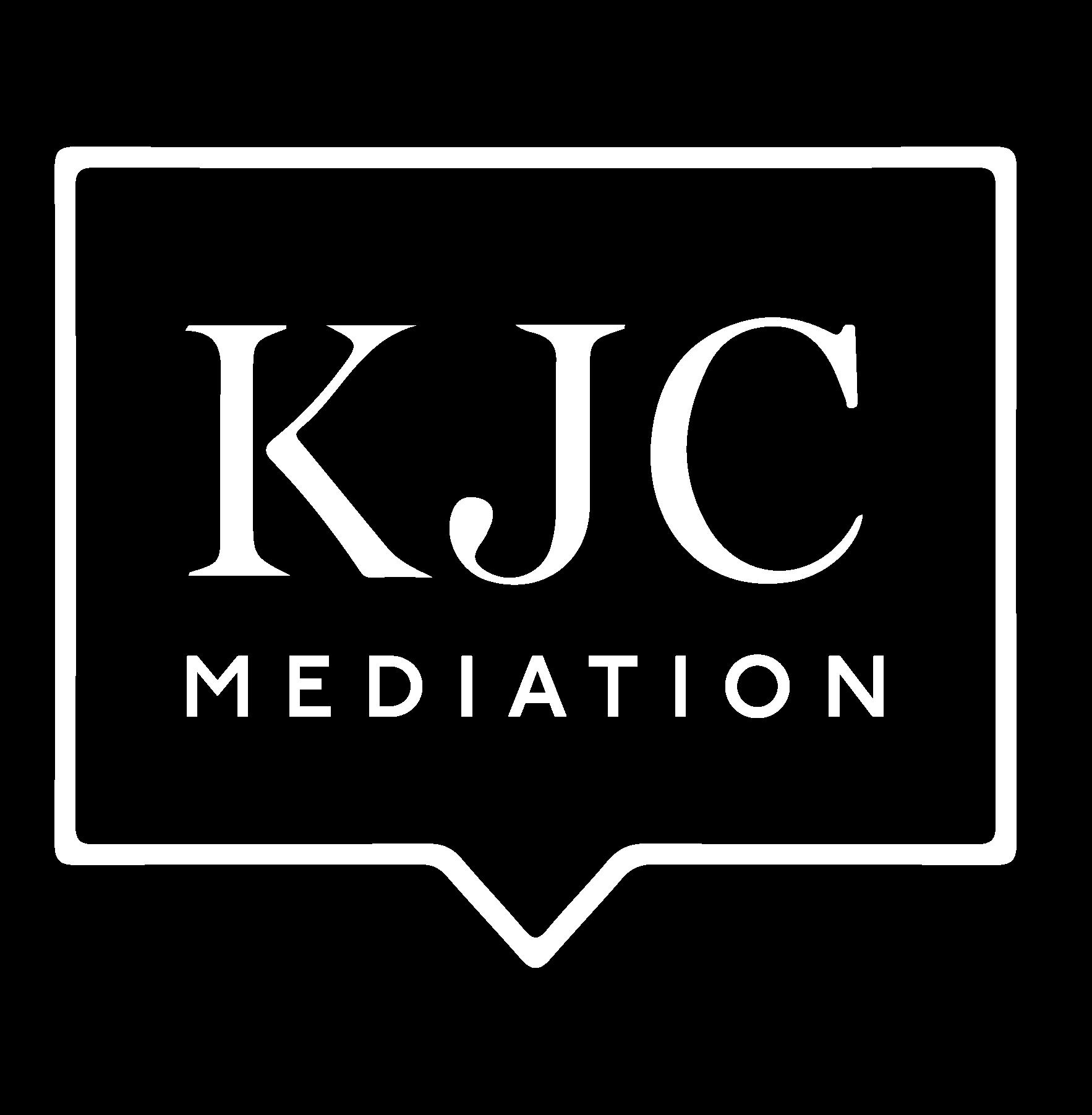 KJC Logo